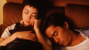 Chungking Express1