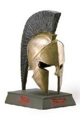 300_helmet