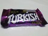 Turkish Delight04