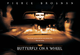 Butterfly On A Wheel_icon