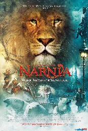The Chronicles of Narnia_The Lion