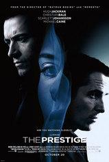 The Prestige_Poster