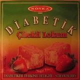Turkish Delight05
