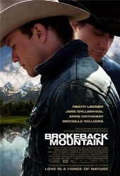 Brokeback Mountain02