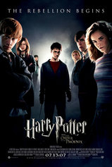 Harry Potter and the Order of the Phoenix01