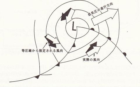 ★-IMG_20200426_0002 - コピー