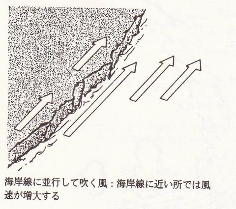★-IMG_20200429_0001
