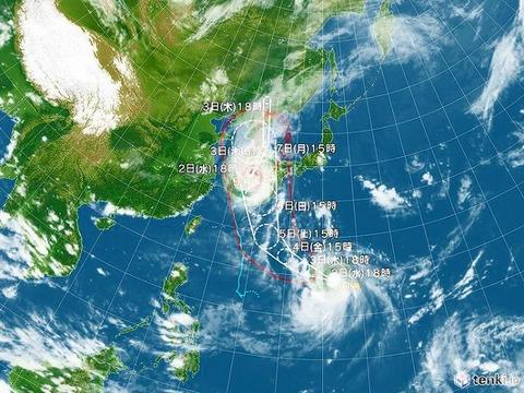 ★-japan_wide_2020-09-02-18-00-00-large-satellite