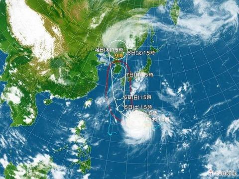★-japan_wide_2020-09-03-18-00-00-large-satellite