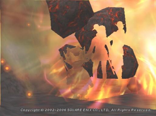 アサルト:爆発