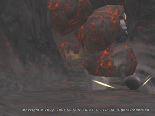 アサルト:爆弾
