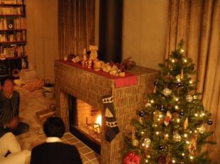 sクリスマス4