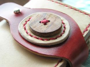 お財布・red2
