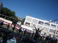 2010運動会01