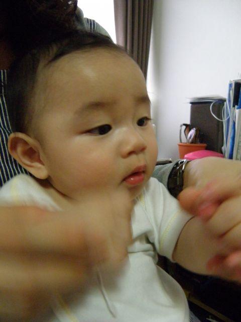 yuoki