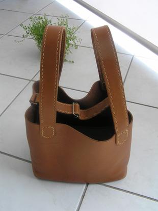 bag-nm1
