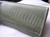 オーストレッグ財布3