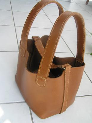 bag-nm2