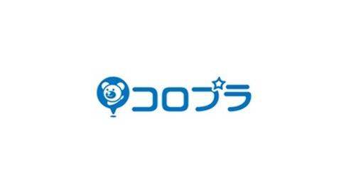【ウィズ】ソーシャルゲーム業界の実態