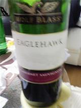 091010_赤ワイン