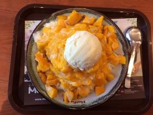 mango2018042202