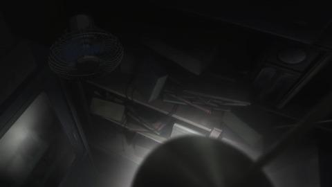 シュタインズ・ゲート 第5話297