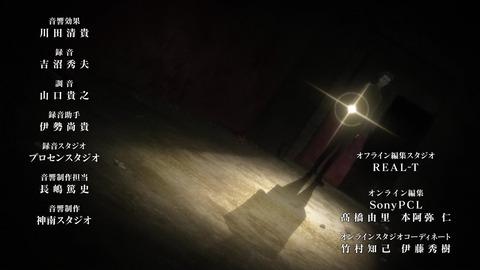 シュタインズ・ゲート・ゼロ 第13話343