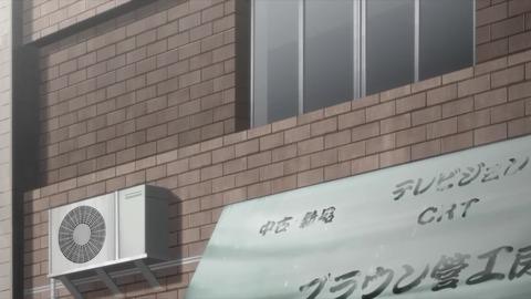 シュタインズ・ゲート・ゼロ 第9話072