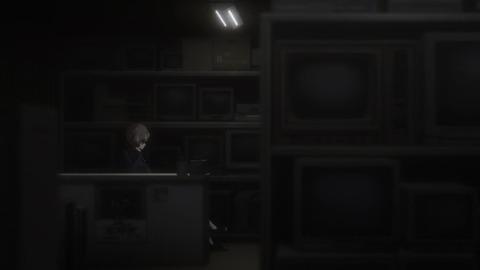 シュタインズ・ゲート 第5話002