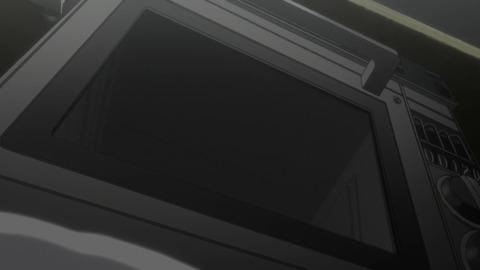 シュタインズ・ゲート 第6話106