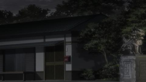 シュタインズ・ゲート・ゼロ 第13話177