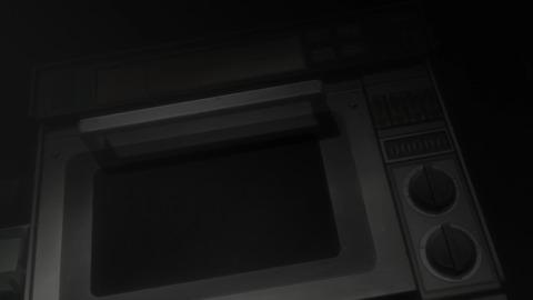 シュタインズ・ゲート 第5話299