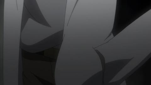 シュタインズ・ゲート 第5話156
