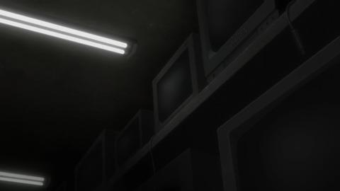 シュタインズ・ゲート 第6話196
