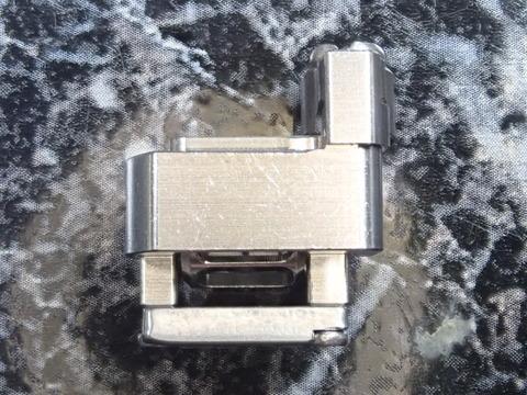 OTG64527
