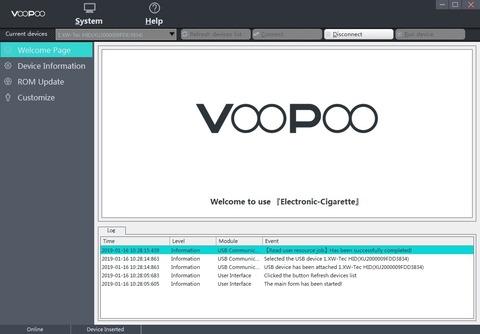 voopoo_001