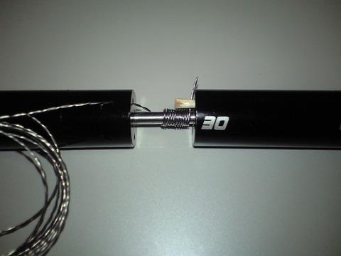 CA3A0402