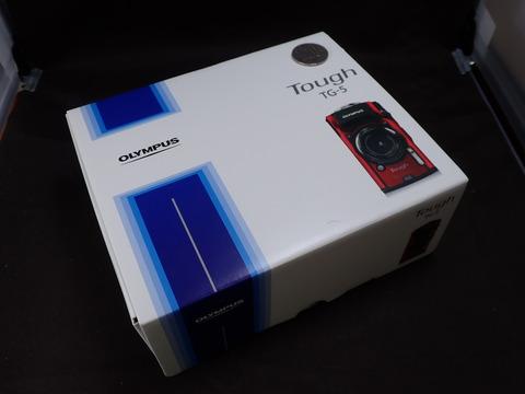 OTG30001