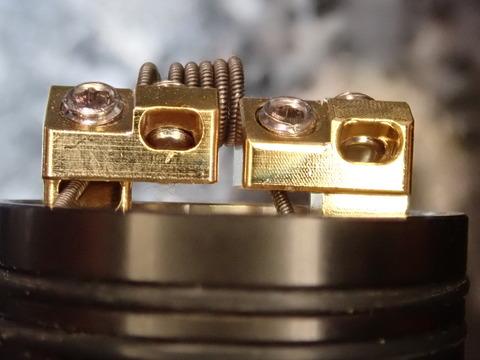 OTG13443