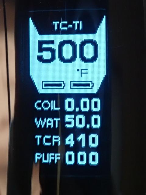 OTG03419