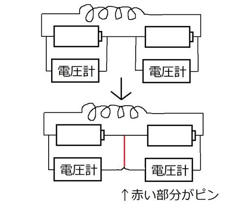 temp_446