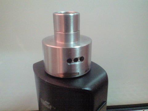 CA3A0227