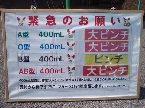 blog_kenketu_3