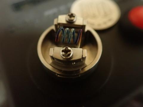 OTG40053