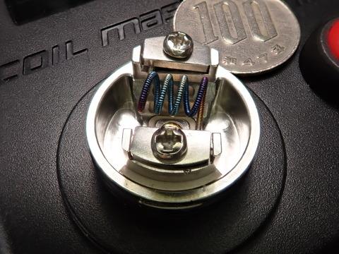 OTG40060