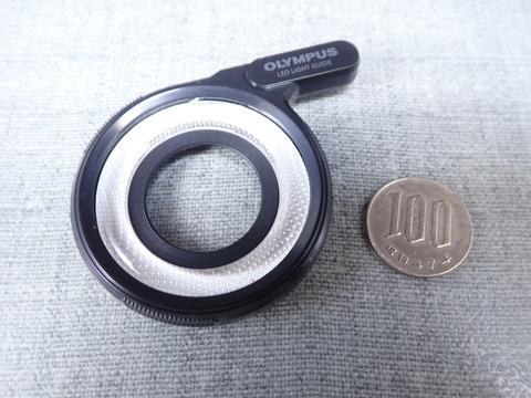 OTG30013