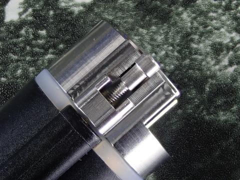 P4051852