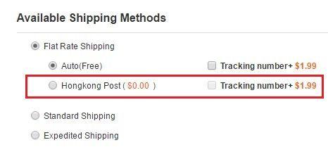 blog_GB_shipping_methods