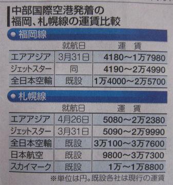 s-2013_02070004