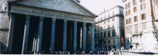 s-panteon